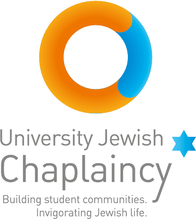 University Jewish Chaplaincy Website
