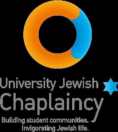 University Jewish Chaplaincy Website