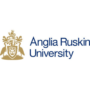 Cambridge and East Anglia Universities