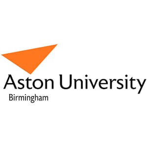 Birmingham and West Midlands Universities