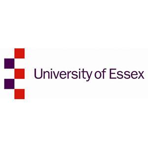 Cambridge and East Anglia Universities