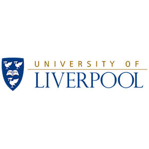 Liverpool and North West Universities
