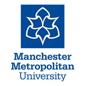 Manchester Universities