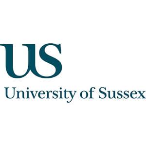 Brighton and South Coast Universities