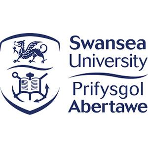 Bristol and Western Universities