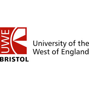 Bristol and Western Universities
