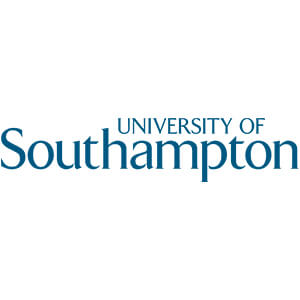 Brighton and South Coast Universities