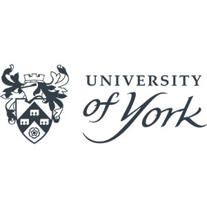 Leeds and Yorkshire Universities