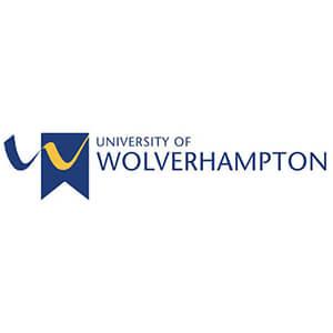 Birmingham and West Midlands Universities
