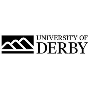 Leeds and Yorkshire Universities